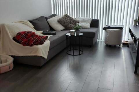 Condo for sale at 36 Lisgar St Unit 2008E Toronto Ontario - MLS: C4936501