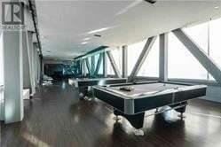 Apartment for rent at 10 Capreol Ct Unit 2009 Toronto Ontario - MLS: C4893182
