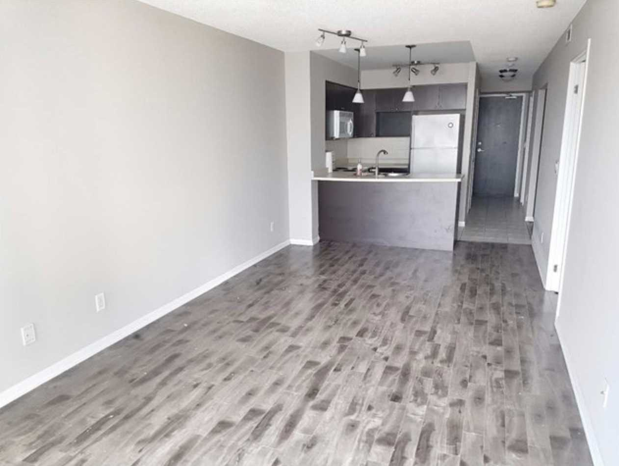 For Rent: 2009 - 18 Yonge Street, Toronto, ON | 1 Bed, 2 Bath Condo for $2450.00. See 2 photos!