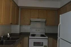 Apartment for rent at 20 Olive Ave Unit 2009 Toronto Ontario - MLS: C4968775