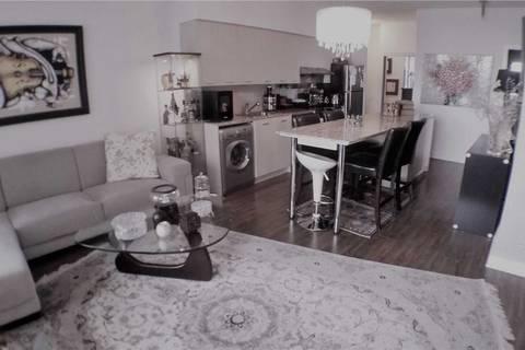 Apartment for rent at 33 Singer Ct Unit 2009 Toronto Ontario - MLS: C4732591