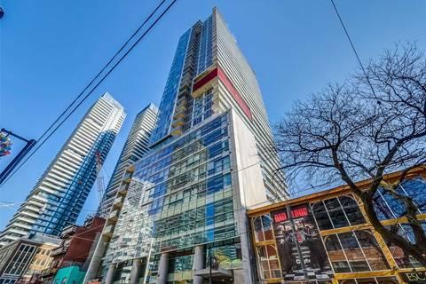 2009 - 375 King Street, Toronto | Image 1