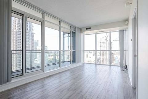 Condo for sale at 4070 Confederation Pkwy Unit 2009 Mississauga Ontario - MLS: W4572845