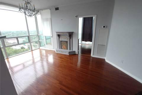 Apartment for rent at 503 Beecroft Rd Unit 2009 Toronto Ontario - MLS: C4552793