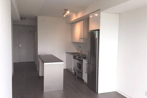 Apartment for rent at 51 East Liberty St Unit 2009 Toronto Ontario - MLS: C4556244