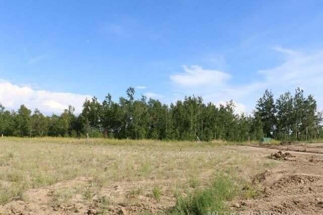 Home for sale at 2009 61st Avenue  Lloydminster Alberta - MLS: LL64930