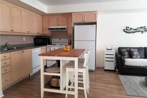 Condo for sale at 710 Humberwood Blvd Unit 2009 Toronto Ontario - MLS: W4389156