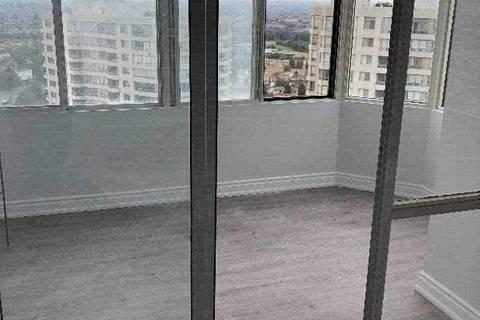 Apartment for rent at 88 Alton Towers Circ Unit 2009 Toronto Ontario - MLS: E4708493