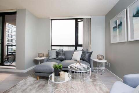 Condo for sale at 928 Homer St Unit 2009 Vancouver British Columbia - MLS: R2500566
