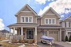 House for sale at 2009 Kurelo Dr Oshawa Ontario - MLS: E4424188
