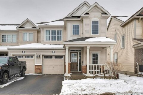 House for sale at 2009 Seeley's Bay St Ottawa Ontario - MLS: 1222332