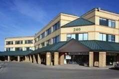 Commercial property for lease at 240 Alton Towers Circ Apartment 200A Toronto Ontario - MLS: E4776793