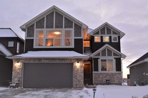 House for sale at 201 Muirfield Blvd Lyalta Alberta - MLS: A1049994