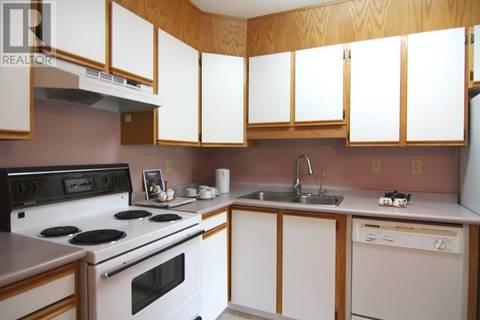 Condo for sale at 1002 108th St Unit 201 North Battleford Saskatchewan - MLS: SK755087
