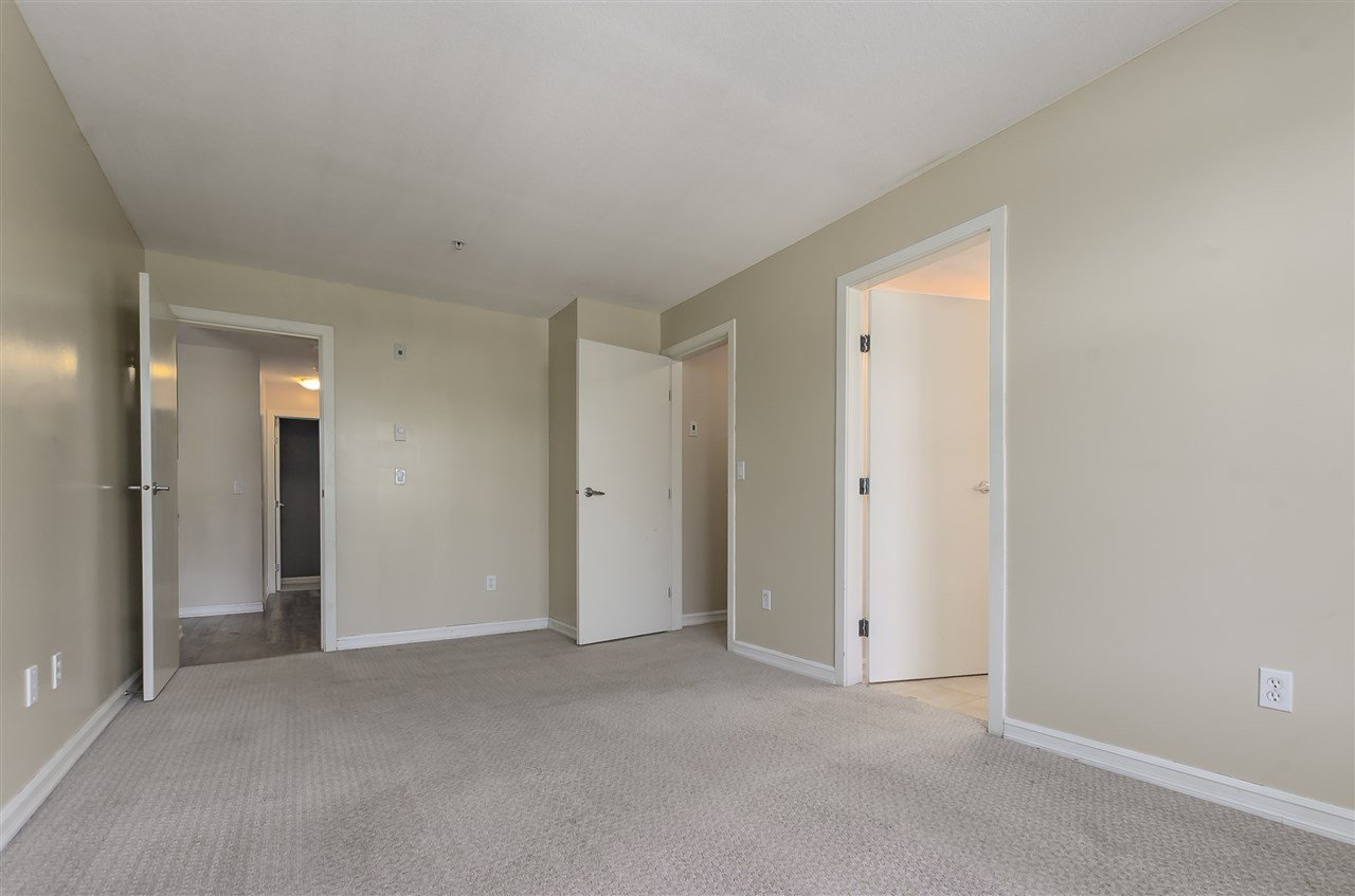 For Sale: 201 - 10088 148 Street, Surrey, BC | 3 Bed, 2 Bath Condo for $562,000. See 20 photos!
