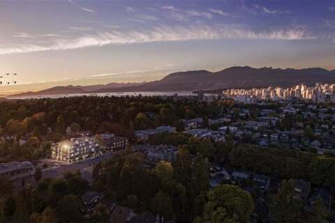 Condo for sale at 1009 Laurier Ave Unit 201 Vancouver British Columbia - MLS: R2466646