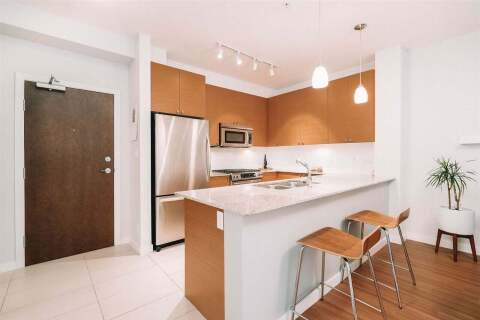 Condo for sale at 101 Morrissey Rd Unit 201 Port Moody British Columbia - MLS: R2501030
