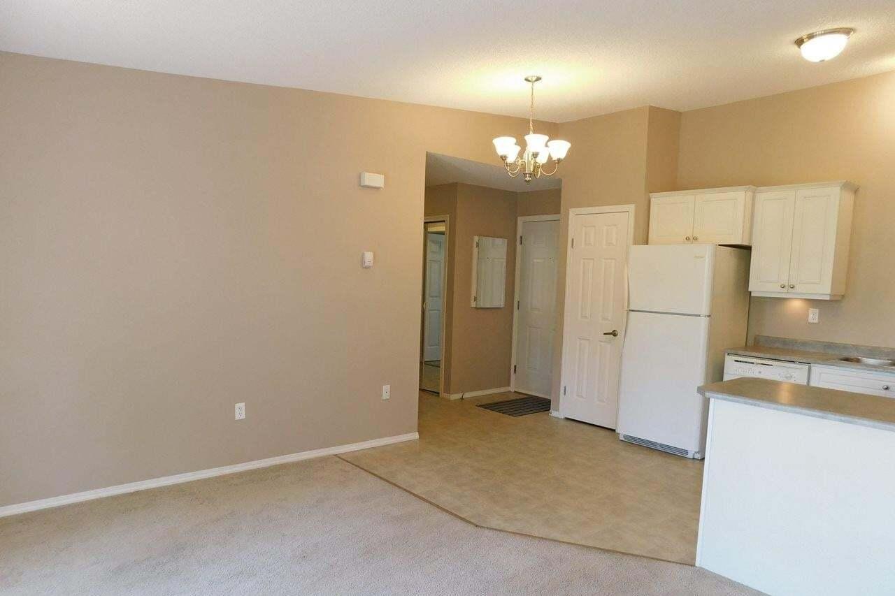Condo for sale at 10502 101 Av Unit 201 Morinville Alberta - MLS: E4198496