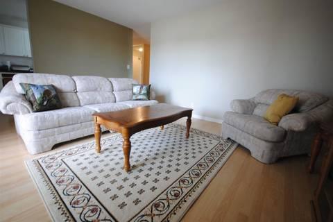 Condo for sale at 10511 19 Ave Nw Unit 201 Edmonton Alberta - MLS: E4119686