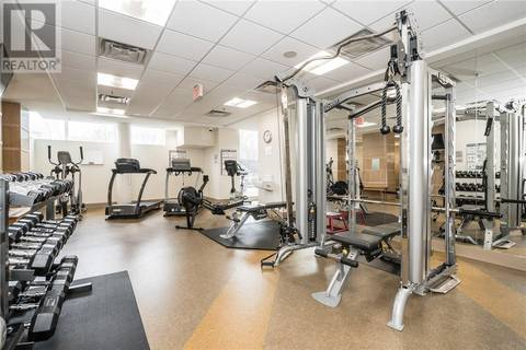 Condo for sale at 1055 Southdown Rd Unit 201 Mississauga Ontario - MLS: 30735278
