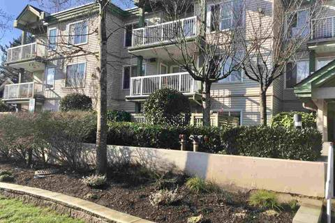 Condo for sale at 10665 139 St Unit 201 Surrey British Columbia - MLS: R2437539
