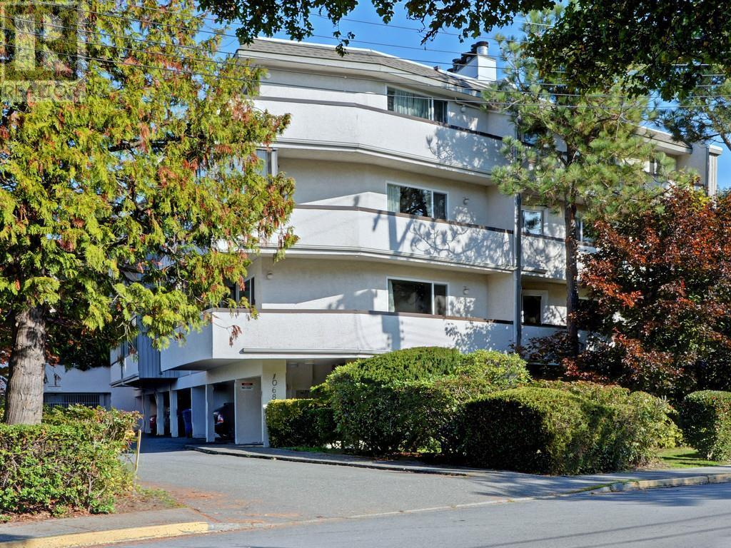 Removed: 201 - 1068 Tolmie Avenue, Victoria, BC - Removed on 2018-11-02 06:33:05