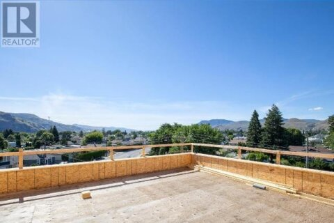 Condo for sale at 107 Yew Street  Unit 201 Kamloops British Columbia - MLS: 155845