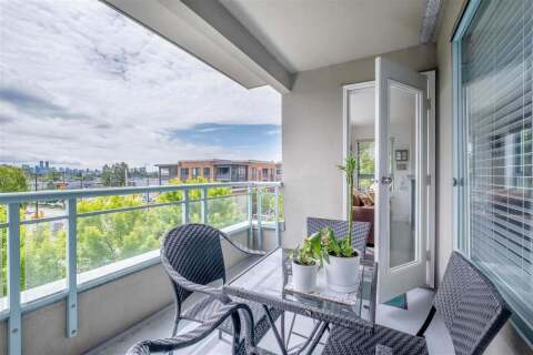 Condo for sale at 1085 17th St W Unit 201 North Vancouver British Columbia - MLS: R2458311
