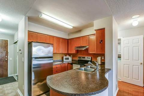 Condo for sale at 11 Oneida Cres Unit 201 Richmond Hill Ontario - MLS: N4448080