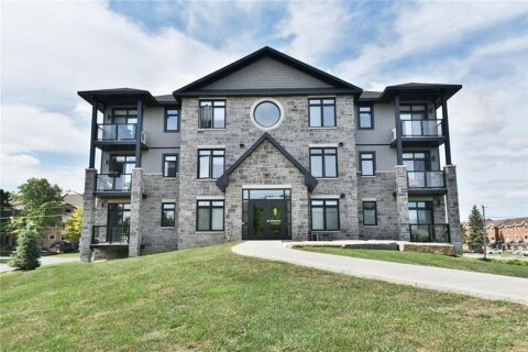 Condo for sale at 1109 Millwood Ave Unit 201 Brockville Ontario - MLS: 1217484