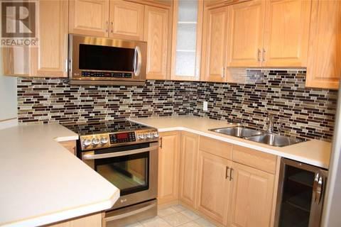 Condo for sale at 1137 2nd St Unit 201 Estevan Saskatchewan - MLS: SK752980