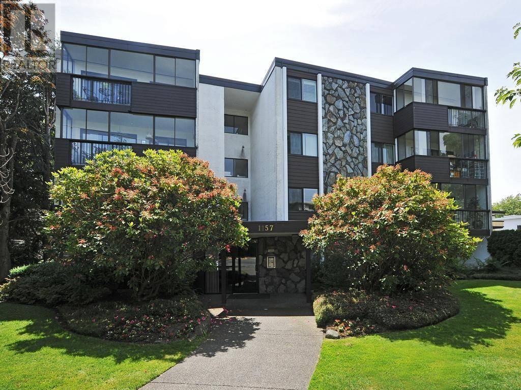 201 - 1157 Fairfield Road, Victoria   Image 1