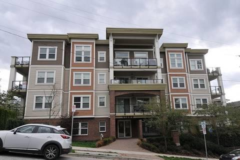 Condo for sale at 11580 223 St Unit 201 Maple Ridge British Columbia - MLS: R2428804