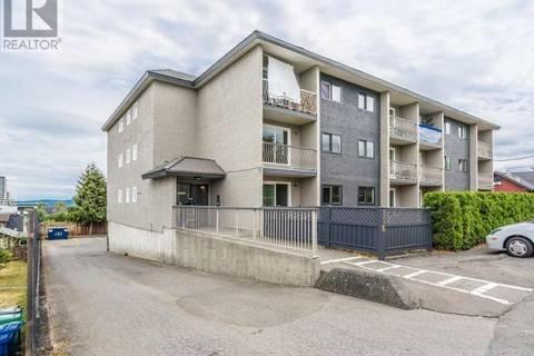 Condo for sale at 116 Prideaux St Unit 201 Nanaimo British Columbia - MLS: 458447
