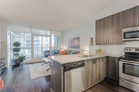 Condo for sale at 1185 The Queensway Ave Unit 201 Toronto Ontario - MLS: W4668645