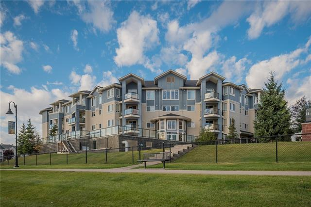 Buliding: 120 Country Village Circle Northeast, Calgary, AB
