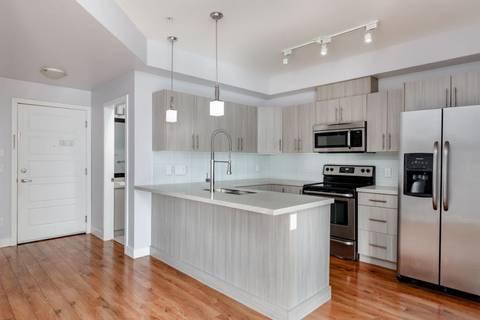 Condo for sale at 12070 227 St Unit 201 Maple Ridge British Columbia - MLS: R2426454