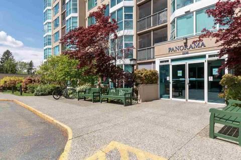 Condo for sale at 12148 224 St Unit 201 Maple Ridge British Columbia - MLS: R2453735