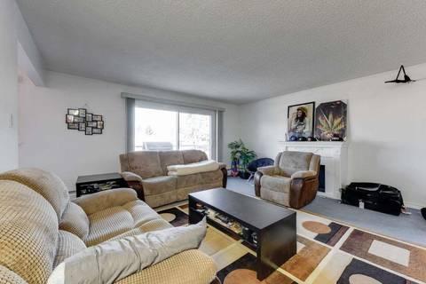Condo for sale at 12409 82 St Nw Unit 201 Edmonton Alberta - MLS: E4146326