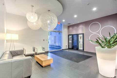 Condo for sale at 1252 Hornby St Unit 201 Vancouver British Columbia - MLS: R2419767