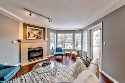 Condo for sale at 1281 Parkgate Ave Unit 201 North Vancouver British Columbia - MLS: R2341501