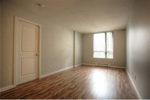 Condo for sale at 1295 Richards St Unit 201 Vancouver British Columbia - MLS: R2420006