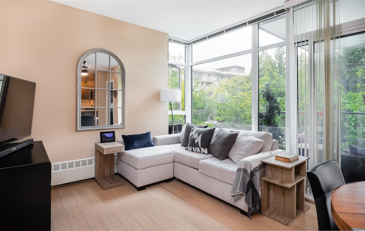 Removed: 201 - 135 West 2nd Street, North Vancouver, BC - Removed on 2019-07-06 04:06:25