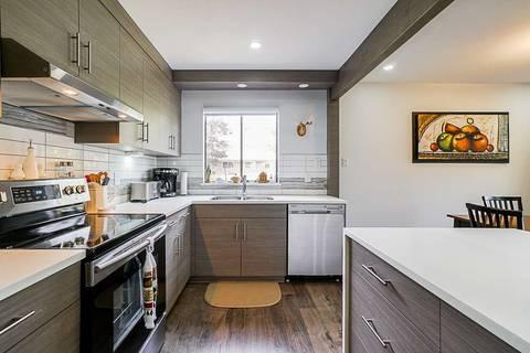 Condo for sale at 1379 Merklin St Unit 201 White Rock British Columbia - MLS: R2381079