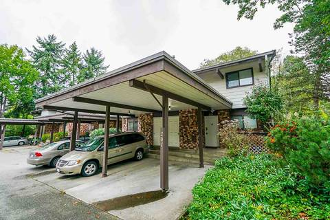 Townhouse for sale at 13893 74 Ave Unit 201 Surrey British Columbia - MLS: R2407822