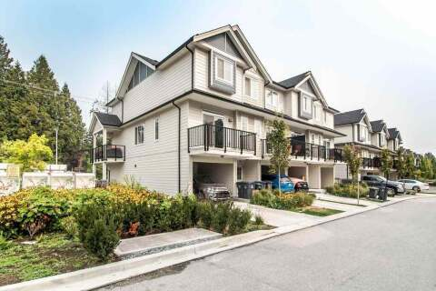 Townhouse for sale at 13898 64 Ave Unit 201 Surrey British Columbia - MLS: R2498778