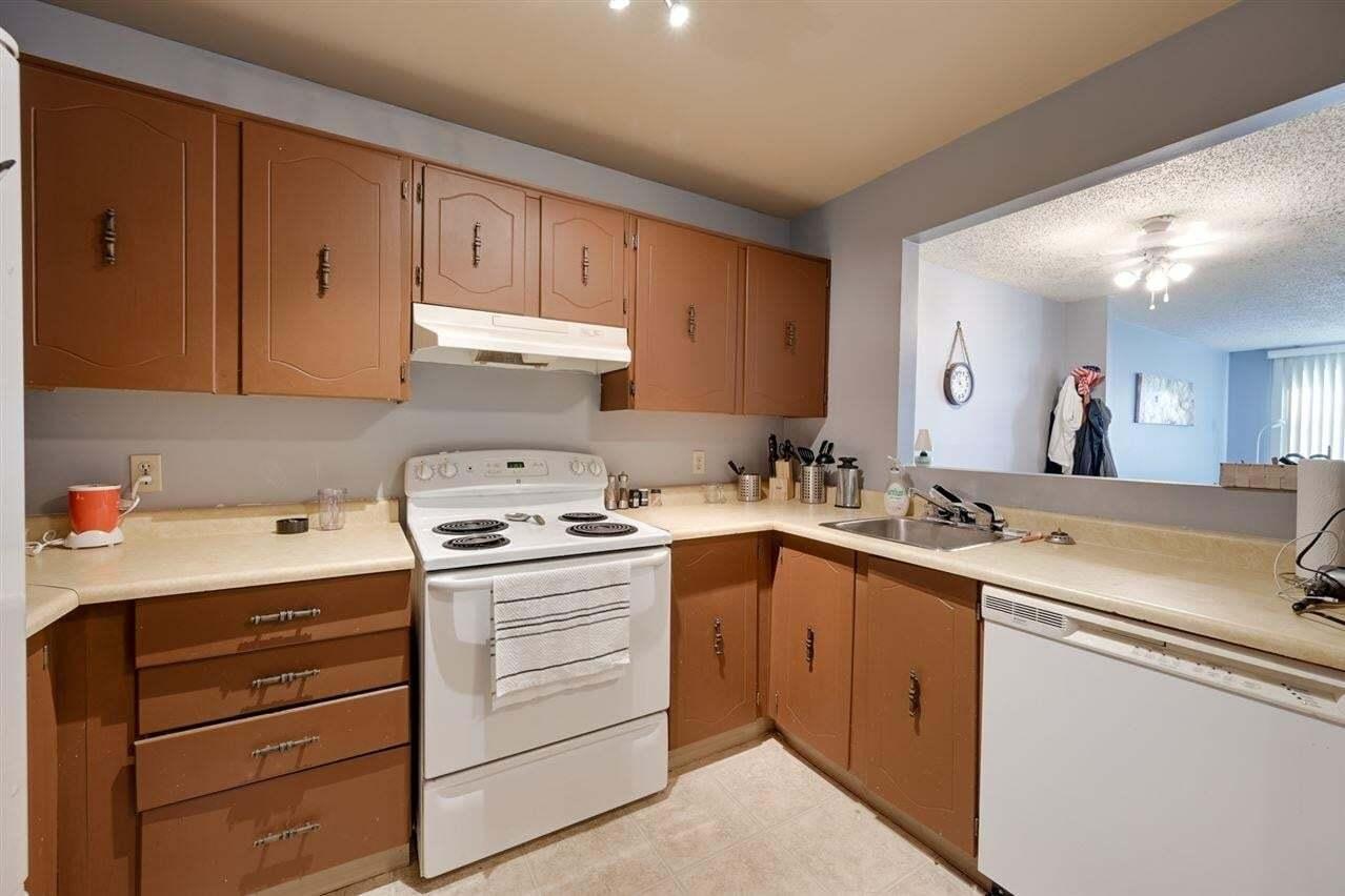 Condo for sale at 14916 26 St NW Unit 201 Edmonton Alberta - MLS: E4191883