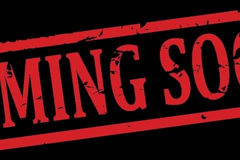 Condo for sale at 14925 100 Ave Unit 201 Surrey British Columbia - MLS: R2398754