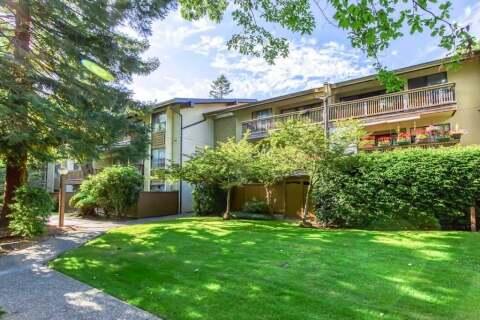 Condo for sale at 14945 100 Ave Unit 201 Surrey British Columbia - MLS: R2477843