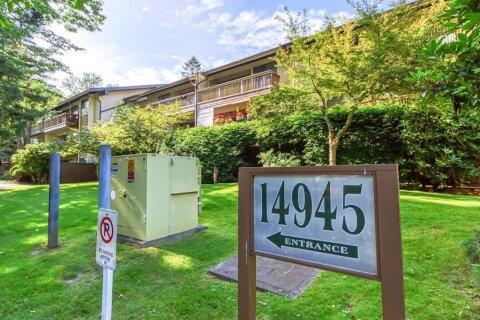 Condo for sale at 14945 100 Ave Unit 201 Surrey British Columbia - MLS: R2512938